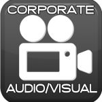 Corporate A/V in Michiana