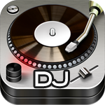 DJ Services for DPM Events