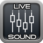 Live Sound for Bands in Michiana