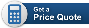online price quote icon