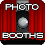 Photo Booth Rentals in Michiana