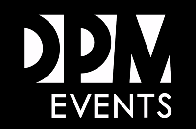 DPM Events