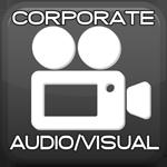 Corporate_AV copy
