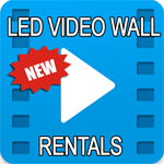 LEDWALL_ICON copy